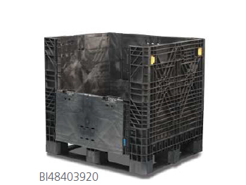BI48403920