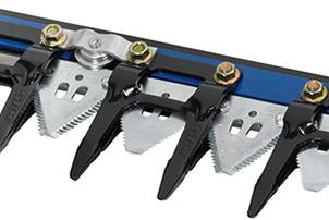 Schumacher-Crop-Cutting-Technology-Cutterbars-Top-Section