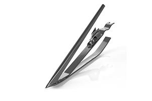 Schumacher-Crop-Cutting-Technology-SK-Crop-Lifter2
