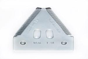 Schumacher-Cutterbars-Pro-Cut-Knife-Section