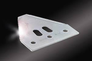 Schumacher-My-Easy-Cut-II-Crop-Cutting-Technology-Pro-Cut2