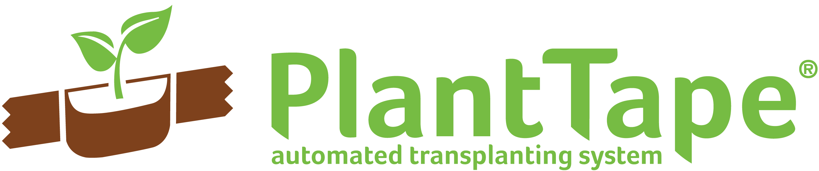 PlantTape | Hemp Harvest Works