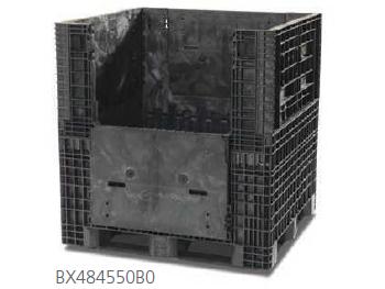bx484550B0