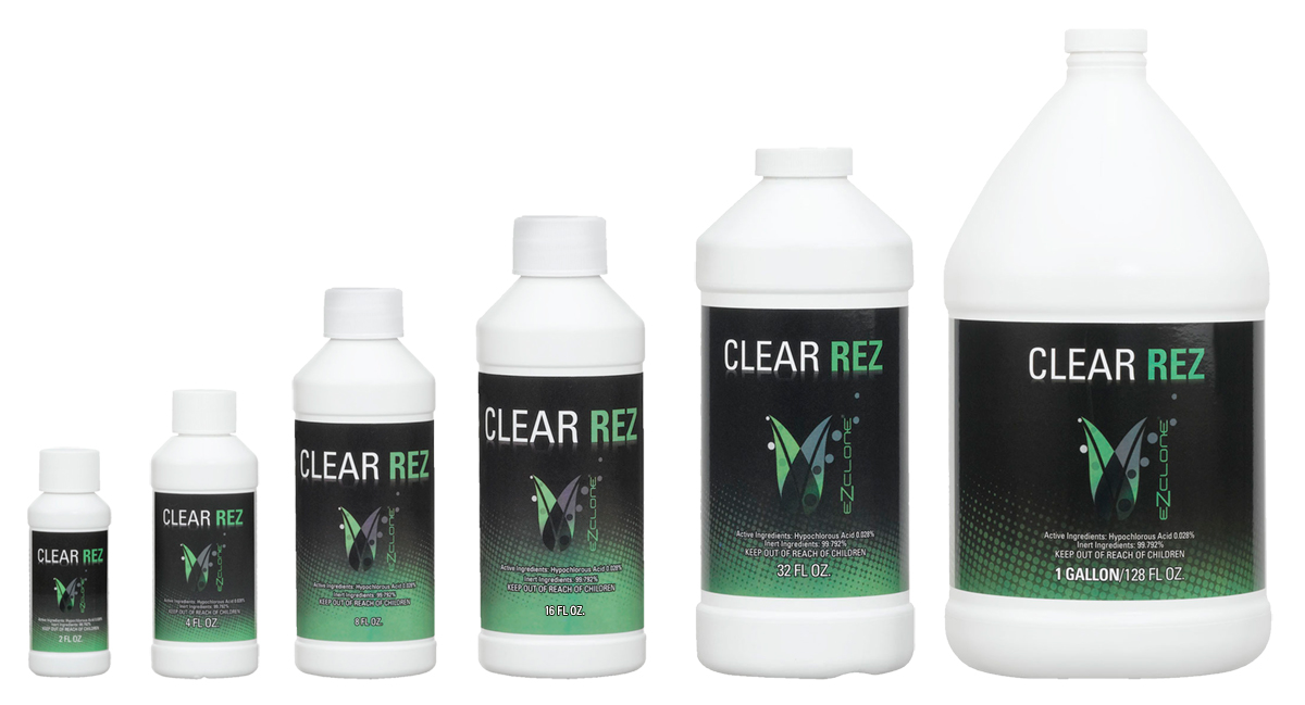 Clear-Rez-all-1