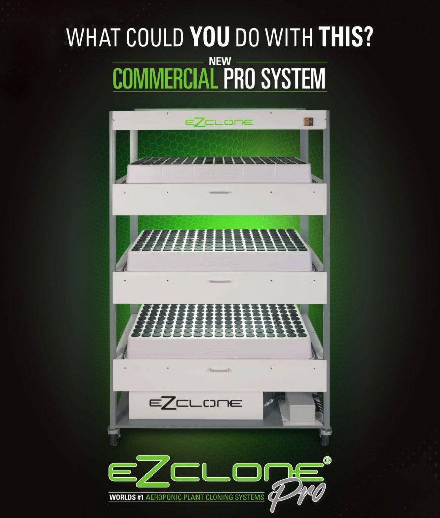 EZCLONE-PRO2-871x1024