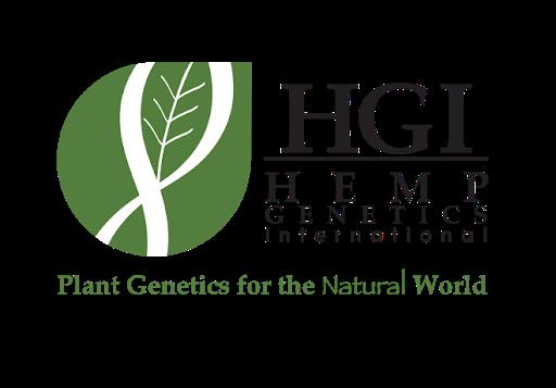 Bish Enterprise - Hemp Harvest Works