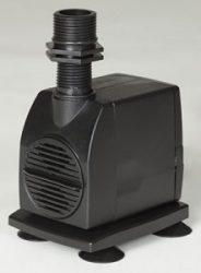 Pump | Hemp Harvest Works | Product | Machine