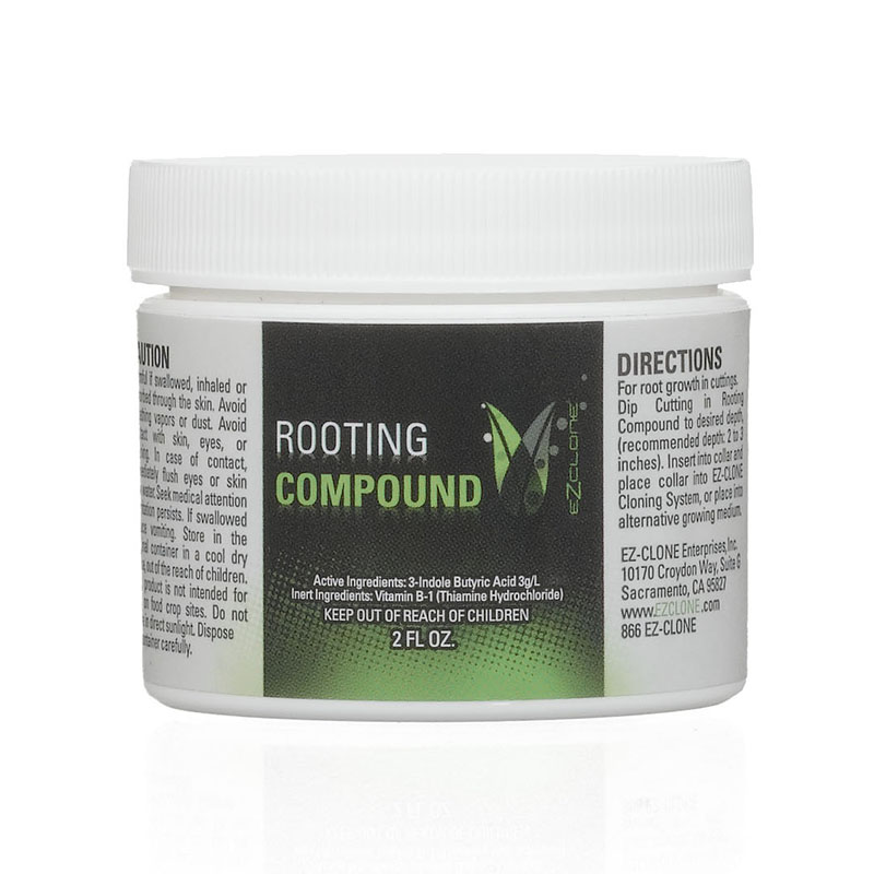 Rooting-Compound-2oz-1