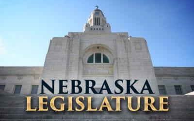 Hemp legalization nationwide spurs push for crop in Nebraska -published February 2019