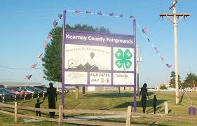 Program about growing industrial hemp to be held Tuesday at Kearney County Fairgrounds -published March 2019