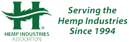 HIA_-Since1994-Logo