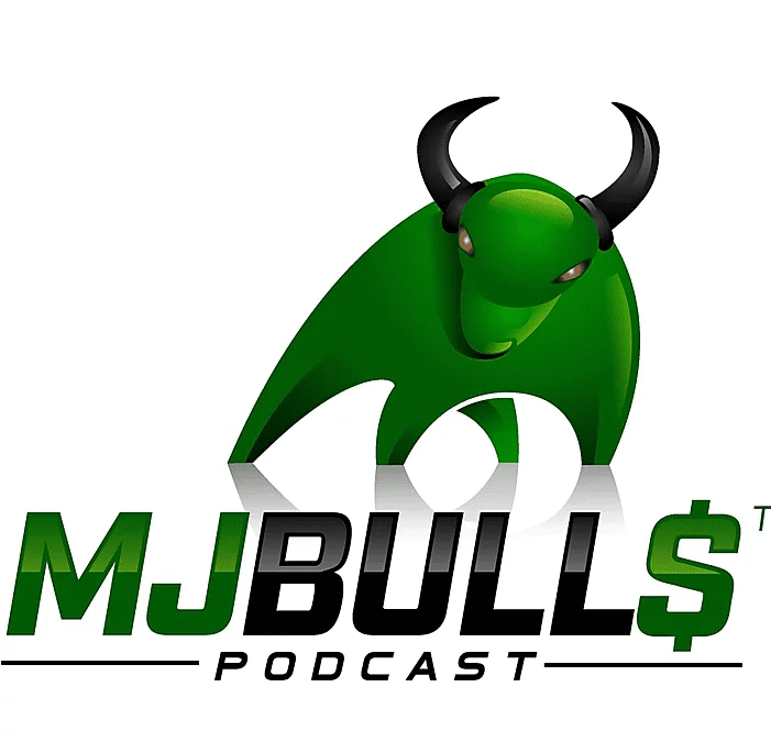 Andrew Interviews with MJBulls -August 2019
