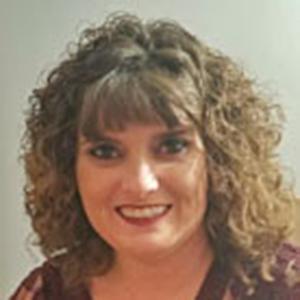 Nancy Berg