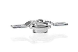 Schumacher-My-Easy-Cut-II-Crop-Cutting-Technology-Roller-Guide2