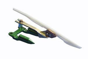 Schumacher-ProFlex-JD-Flat-White-Top-Section