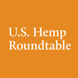 US-Hemp-Round-Table_small