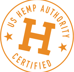 Open Letter: Industry Stakeholders Concerned by Proposed US Hemp Authority Certification Program -February 2019