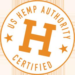 US_Hemp_Authority_small