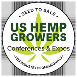 US_hemp_growers