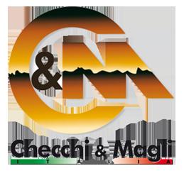 checchi_magli_sq_small