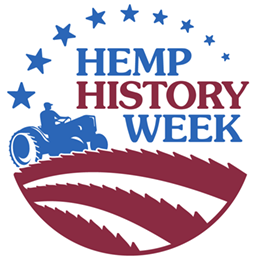 hemp_history_wk_small