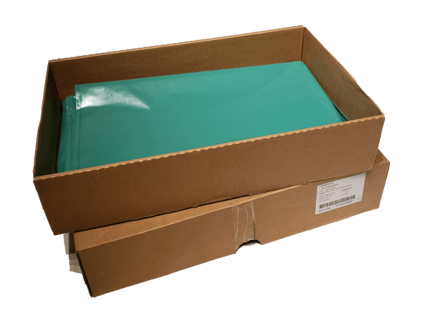 Hempsac | Hemp Storage | Protect CBD Hemp Flower | Supersac Alternative