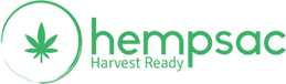 hempsac_logo-1