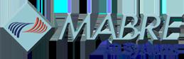 mabre_small