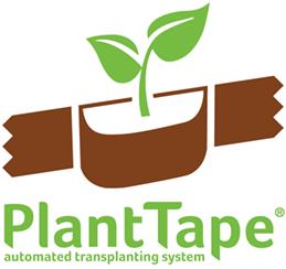 plant_tape_logo_sq_small