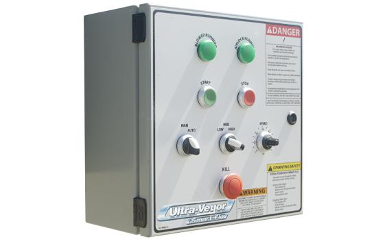 AG_SmartFloControlBox