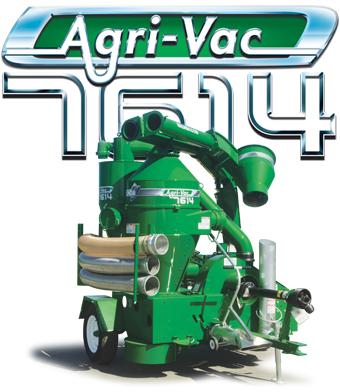 Agri-Vac-7614DLX_transport_lrg
