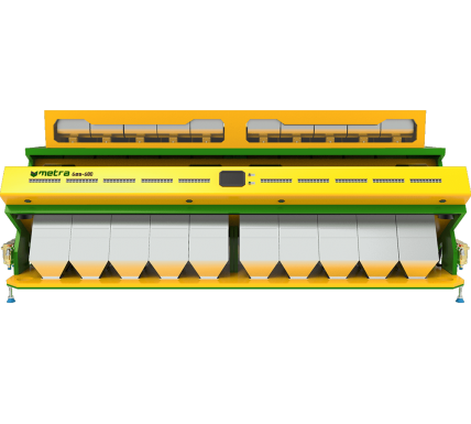 6AS-680-3_thumb_auto-385