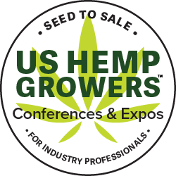 US Hemp Growers Conferences & Expos
