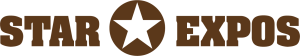 Star Enterprises TD LLC